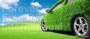 Экологическая ,  коммерческая компания Forever Freedom International USA